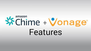 Amazon Chime Conferencing And Collaboration For Vonage Essentials ... Vonage Voip Phone Service Full Review Business Solutions Plans Vo 15 Best Voip Providers For Provider Guide 2017 Startup Timelines Timeline Website Evolution Agent Solutions All Size Companies Launches Nextgeneration Nexmo Voice Api Programmableweb Jobs Office Systems Premier Tablet Android Apps On Google Play Top Services Software Pcmag Small Mobileconne Cmerge Insiders Tour Of Our Solution Youtube