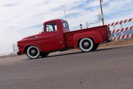 Classic Autoworx Portfolio 1958 Dodge Sweptside D100 Pickup Sold Happy Days Dodge Power Wagon W300m Hemmings Motor News M2 Machines Autotrucks Release 42 Coe Truck Classic Autoworx Portfolio Autolirate September 2017 Find Of The Day W300 Wag Daily W100 Pickup F127 Kissimmee Town Panel Half Ton Truck02 I Spotted This Truck In A Field Adjace Flickr 325466 164 Action Toys M37 Military 4x4 100 Sweptside Photo On Flickriver