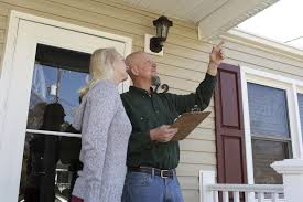 Sinks To Sewers Ventura by Identify A Bad Home Inspector Home Buying Advice