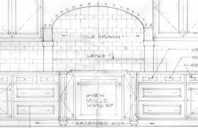 100 Wadia Architects Profile Jennifer Sell Interior Design