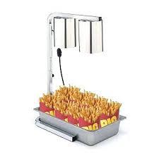heat l food freestanding heat l display warmer with 2