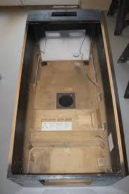 Virtual Pinball Cabinet Flat Pack by Twilight Zone Pinball Cabinet Virtual Pinball Cabinets