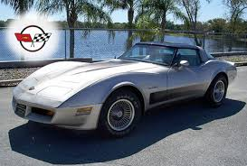 Corvettes For Sale, New And Used - Roger's Corvette Center In ...