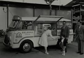 Boki Gelato – Italian Artisan Ice Cream. We Only Use The Finest ... Rent Our Ice Cream Truck New Jersey Hoffmans The 2017 Imdb Treatbot Talking About Race And Leaves A Sour Taste For Some Wbur Old Vintage Retro Stock Vector Royalty Free Trucks Jericho Ny Catering Jakes Fashioned Ministry At Arley First Baptist Church Daily Mountain Eagle Austin Texas Photo Good Times Calls Riding On Our 60th Anniversary With Zeidys Truck Kleins Design An Essential Guide Shutterstock Blog Cream By Zaktheelf Deviantart
