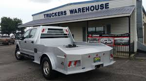We Custom Build Steel Hauler Beds And Flat Beds For Trucks 256-355 ...