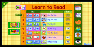 100 Starfall 3 FS1 And FS2 Learn To Read On Read With Me