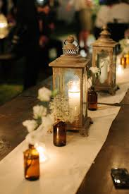 Shabby Chic Wedding Decor Pinterest by 59 Best Prom Images On Pinterest Marriage Centerpiece Ideas And