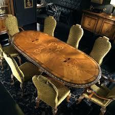High End Furniture Manufacturers List Living Room Sets Brands