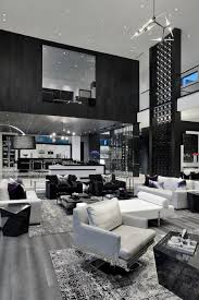 100 Modern Luxury Design Be Inspired By This House Home And