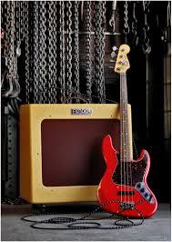 Fender Bassman Cabinet 1x15 by Fender Bassman Tv Fifteen Tweed Bass Amp Zzounds