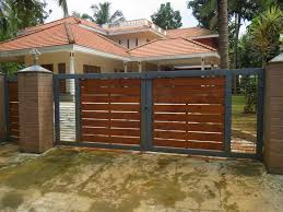 House Gate Models. House Iron Gates Design Models For Homes. House ... Simple Modern Gate Designs For Homes Gallery And House Gates Ideas Main Teak Wood Panel Entrance Position Hot In Kerala Addition To Iron Including High Quality Wrought Designshouse Exterior Railing With Black Idea 100 Design Home Metal Fence Grill Sliding Free Door Front Elevation Decorating Entry Affordable Large Size Of Living Fence Diy Wooden Stunning Emejing Images Interior