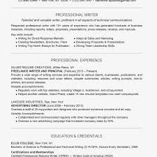 Advertising Resume Writing Services Essay Writing About ...