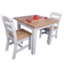 robust und stabil kinder stuhl holz spielzeug peitz