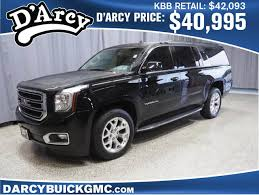 Used Used For Sale In Joliet , IL Nations Trucks Why Buy A Gmc Truck Sanford Fl Used For Sale In Joliet Il Capital Buick New Truck Dealer Near Atlanta Lifted Louisiana Cars Dons Automotive Group Gmc Sierra Dodge Ram Quarryville Dealer Serving Hammond Selkirk Vehicles For Lift Kits Dave Arbogast Pickup 4x4s Sale Nearby Wv Pa And Md The Waconia Mn Less Than 1000 Dollars Autocom