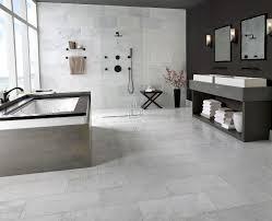 6 X 12 Beveled Subway Tile by 100 6 X 12 Beveled Subway Tile Arabescato Carrara 6x12