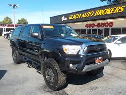 2013 TOYOTA TACOMA TRD OFF ROAD 4X4, CERTIFIED W/WARRANTY, HARD ... Climbing Tent Camper Shell Ultimate Roof Top Tent Overland Truck Tomas Toyota Tacoma Camper 10 Trailready Campers Remotels Are Shells Are For Old Guys So Says My Wife World 2004 Custom Pop Up Expedition Portal My Home Dwayne Parton 11elegant Toyota Papnjhighlandscom Base Camp Phoenix 2002 Pickup 4 Door For Sale 19 Used Cars From 5084 Snugtop Super Sport Caps 2005 And Tundra Outfitters Of Waco Toyotacomawithanewmpertruckcap