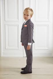 994 best fashion kids images on pinterest children boys style