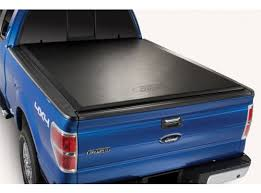 2014 F150 Bed Cover by Tonneau Cover Soft Roll Up 5 5 Styleside Bed Platinum The