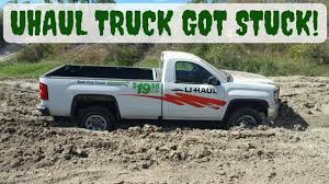 UHAUL RENTAL GOT STUCK (Gone Wrong) - YouTube Howland Sees Rushhour Crash News Sports Jobs Tribune Chronicle Moving Truck Rentals Budget Rental Monster For Rent Display How We Roll Rv Llc Reviews Outdoorsy Ice Cream Rentals Uhaul Neighborhood Dealer Cleveland Ohio Facebook By The Hour Or Day Fetch Fawaky Burst Food Trucks Roaming Hunger Cstruction Equipment Sales And Service Cloverdale Enterprise Car Certified Used Cars Suvs For Sale Valley Centers Whats Included In My Insider