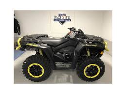2019 Can-Am Outlander MAX XT-P 1000R, Fayetteville NC - - ATVTrader.com Fayetteville Dogwood Festival Nc Cars For Sale In 28301 Autotrader Used Trucks Less Than 1000 Dollars Autocom Chevrolets Self Storage Units Storesmart Selfstorage New 2019 Ram 1500 Rebel Crew Cab 4x4 57 Box For Ford Dealer Lafayette Canam Outlander Max Xtp 1000r Atvtradercom Dps Surplus Vehicle Sales 2014 Caterpillar 740b Articulated Truck Sale Cat Financial
