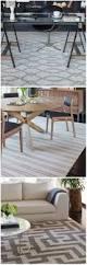 Dap Floor Leveler Home Depot by 355 Best Floors U0026 Floor Coverings Images On Pinterest Flooring