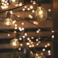 String Lights White String Lights Walmart – piercingfreundub