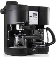 New Post Best Coffee Maker In The World