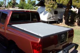 Another Home-built Bed Cover - Nissan Titan Forum Topperezlift Turns Your Truck And Topper Into A Popup Camper Amazoncom Tyger Auto Tgbc1f9029 Roll Up Bed Tonneau Cover Truck Bed Cover Diy Hard Rod Storage In Pickup With Tonneau The Hull Dodge Ram Rails Black Beautiful Diy For Keeping Diy Homemade Ramboxkingquad Mods Complete Youtube Pickup Covers Inspirational Trucks Cpbndkellarteam Hard Best Resource Liner Bedliner Valve