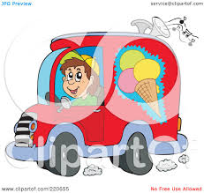 Royalty-Free (RF) Clipart Illustration Of A Happy Ice Cream Truck ... Ice Cream Truck By Sabinas Graphicriver Clip Art Summer Kids Retro Cute Contemporary Stock Vector More Van Clipart Clipartxtras Icon Free Download Png And Vector Transportation Coloring Pages For Printable Cartoon Ice Cream Truck Royalty Free Image 1184406 Illustration Graphics Rf Drawing At Getdrawingscom Personal Use Buy Iceman And Icecream