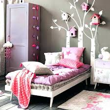 chambre fille 4 ans idee deco chambre fille photo 2 ans idee deco chambre fille 4 ans