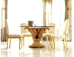 Modern Dining Room Curtain Ideas Curtains Images Best Drapes On Casual