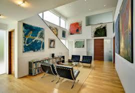 75 offene wohnzimmer ideen bilder april 2021 houzz de