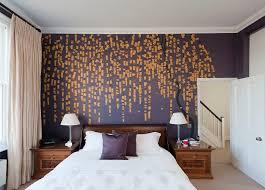 Bedroom Wallpaper Ideas Uk New Design Best
