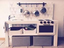 cuisine enfant 2 ans cuisine enfant bois ikea une kitchenette pour mon fils de 2 ans