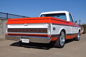 Truck Covers: Truck Covers Greensboro Nc