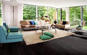 Kahrs Engineered Flooring Canada by Kahrs Activity Floors Chicago Flooring Innovations
