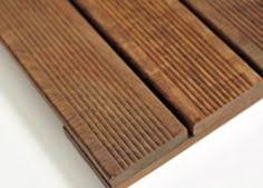composite decking tiles are lightweight uv stable are self