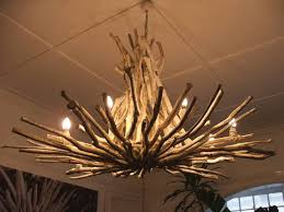 chandelier rustic kitchen island lighting rustic light fixtures