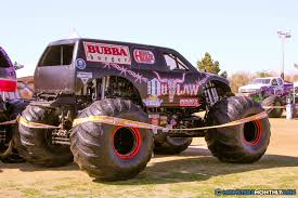 Image - 49-monster-jam-trucks-world-finals-2016-pit-party-monsters ... Canadas Tional Truck Show Truck World 2016 Gibson Sanford Fl 32773 Car Dealership And Auto Huge Selection Of Used Cars For Sale At Courtesy Image 49jamtrucksworldfinals2016pitpartymonsters 2018 Intertional Hx 620 Exterior Interior Walkaround Chevrolet Silverado 2500 41660 Tata Motors Brings Truck World To Kolkata Iowa 80 Is The Largest Rest Stop In World Located On Stock Peterbuilt 389 Sleeper Oilfield Sales Brookshire Tx Upper Canada Trucks Twitter Peterbilt 567 Killer Heavy Advance At Truckworld Advance Engineered Products Group