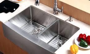 Overstock Stainless Kitchen Sinks by Kitchen Sink Overstock Kitchen Sink Teal Tile Quartz With White