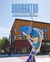 Directories - Bremerton Chamber 2015 By Sound Publishing - Issuu Bremerton Towing Fast Tow Truck Roadside Assistance Dodge Ram 2500 For Sale In Wa 98337 Autotrader Consultant Recommends Parking Meters Dtown New 2018 Ford F150 Lariat 4wd Supercrew 55 Box 3500 2019 Chevrolet Silverado 1500 Rst 4 Door Cab Crew West Hills Chrysler Jeep Auto Dealer Ltz 1435 Plex Dealership Sales Service Repair Chevy Buick Gmc Specials Haselwood Preowned 2014 Xlt 145 Supercab 65 Fo1766