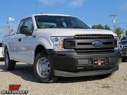 2018 Ford F-150 XL RWD Truck For Sale Perry OK - JKF91584 2017 Ford F150 For Sale In Rockford Il Rock River Block 2015 Overview Cargurus New Trucks For Mullinax Of Apopka 2018 Sale Edson Earnings Profits Slashed By Low Sales And Issues Fortune Ecoboost Hits 365 Horsepower Huge Towing Capacity This Heroic Dealer Will Sell You A Lightning With 650 2001 Used Truck Jamaica Call Price Raptor 4x4 In Dallas Tx F42352 Little Movement Fullsize As Fseries Continues Leasebusters Canadas 1 Lease Takeover Pioneers Jackson Ms Shop The 2016 At Gray