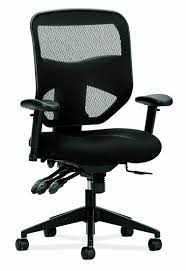 Desk And Chair Fabric Covered Desk Chairs Computer Desk Stool ... Chair Plastic Screen Cloth Venlation Computer Household Brown Microfiber Fabric Computer Office Desk Chair Ebay Desk Fniture Cool Rolly Chairs For Modern Office Ideas Fabric Teacher Caster Wheels Accessible Walmart Good Director Chairs Mesh Cloth Chair Multi Functional Basic Covered Stock Image Of Fashion Adjustable Arms High Back Blue Shop Small Size Mesh Without Armrest Black Free Tc Keno Ch0137 121 Contemporary Black Lobby Wood Side World Market Upholstered In Check