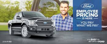 Welland Ford Dealer | New & Used Cars, Trucks & SUVs | Mike Knapp Ford Chevy Trucks With Good Gas Mileage Best Of Top 5 Used Inventyforsale Of Pa Inc Buying Used I Want A Truck Do Go For The Toyota Tacoma Or Nissan 10 Pickup To Buy In 72018 Prices And Specs Compared These Are Best Cars Buy 2018 Consumer Reports Us China Low Price Howo Wheels Dump Tipper 6x4 Mcloughlin Looking Offroading Truck Z71 Models 386 Ready Peterbilt Sioux Falls New Sale Md Criswell Chevrolet The Pas Dealership Serving Mb Dealer Northland Ford Sales Mods Every Owner Should Consider Youtube