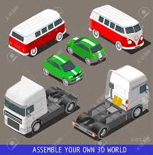 Flat 3D Isometric High Quality Vehicle Tiles Icon Collection ... Van Leeuwen Convicts Eat The World Dxb Brings British Food Trucks To Dubai Bchange Benz Sprinter Cdi311 2014 For Euro Truck Simulator 2 Rd Moving Van V10 Ets Mods Fedex Express Ground Delivery Truck Washington Dc Usa Stock Photo Volkswagen Tristar Is Allnew Offroad Cargo With Pickup The Next Big Thing You Missed Amazons Delivery Drones Could Work 65tonne Iveco Stralis Proves Perfect Transporting Art Around Flat 3d Isometric High Quality Vehicle Tiles Icon Collection Nycs Artisan Ice Cream Coming La Weekly Rogue Habits Documenting Curious And Creativethe Art Behind Your Science Class As Smart A Uhaul Millard