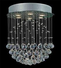 chandeliers design wonderful tear drop chandelier