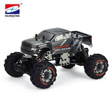 HBX RC Car 4WD 2.4Ghz 1:24 Scale Crawler Remote Control Car 4 Wheel ... Quadrasteer In Action 2005 Gmc Sierra 4 Wheel Steering Youtube Old Door Chevy Truck With Wheel Steering Imgur Wild 4ws Truggy Rccrawler 2018 New Gmc 2500hd 4wd Crew Cab Standard Box At Banks Tamiya 118 Rc Konghead 6x6 G601 Kit United Pacific Industries Commercial Truck Division Hot Wheels Year 2014 Monster Jam 124 Scale Die Cast Metal Body Sierra 1500 Z71 Offroad V8 Wheel Drive With Custom Rims Super Heres Exactly What It Cost To Buy And Repair An Toyota Pickup Truck Off Road Classifieds Chase