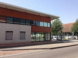 bureau tcl lyon bureau bureau tcl part dieu location bureau 915m div 573