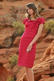 127 best cute modest dresses images on pinterest modest clothing
