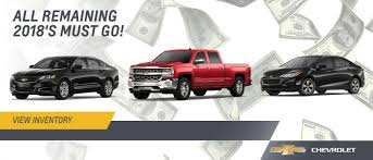 100 Chevy Trucks For Sale In Indiana Sterling Chevrolet New Used Car Dealer Near Dixon Morrison